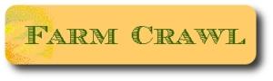 website farmcrawl