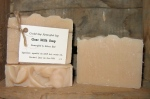 Goat Milk Soap - Out of Stock